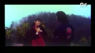 Jab Mujhe Chodke Tu Jata hai - Barsaat - Bobby