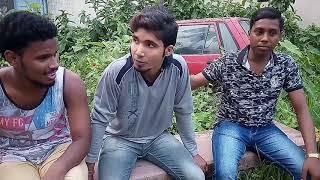 ভুল অঙ্ক//bhul Anko//bengali Short Film//2018