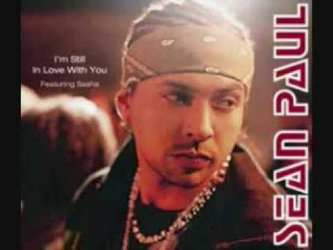 """""""Sean Paul So Fine"""" (new music song 2009) + DOwnload link"""
