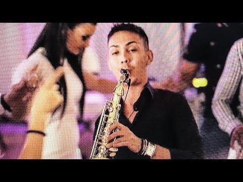 Fane Banateanu & Armin Nicoara | Colaj Oriental 2018 | Aniversare Delia | Cover |