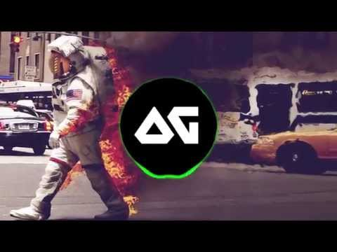 Armin van Buuren feat. Cindy Alma - Beautiful Life ( C3EYOND Remix )