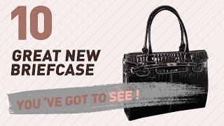 Mcklein Usa Briefcases // New & Popular 2017