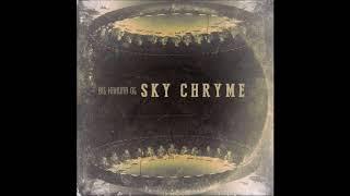 Big Kahuna OG - SKY CHRYME (Full Album)