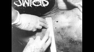Swrab - Análna Destrukcia
