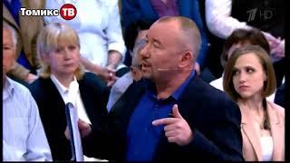 Губернатор Светлана Орлова не знает, прошла ли экзамен президента
