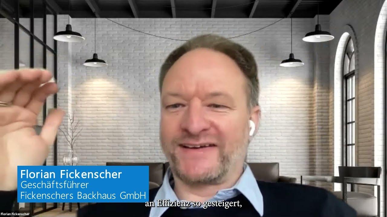 HDE x Microsoft Highlightvideo | Microsoft