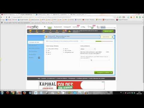 Des rencontres en ligne en toute sécuritéde YouTube · Durée:  4 minutes 40 secondes