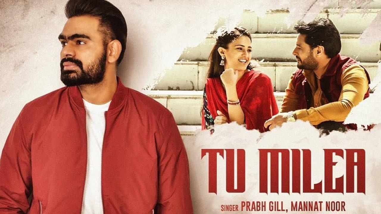Punjabi Song Lyrics & Videos on demand
