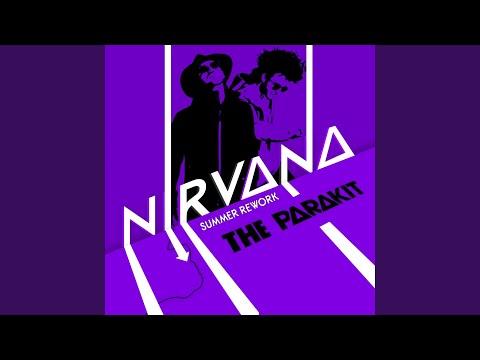 Nirvana (Summer Rework)