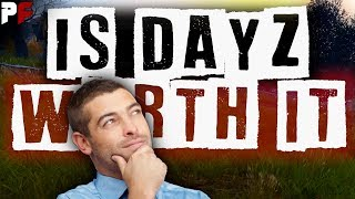 Is Dayz Worth Buying 2019 Pc, Ps4, Xbox?