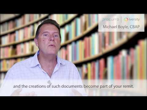3 1 Organizational Process Assets