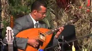 ismeralda by smail (orchestre brahim bey) a boujie.avi