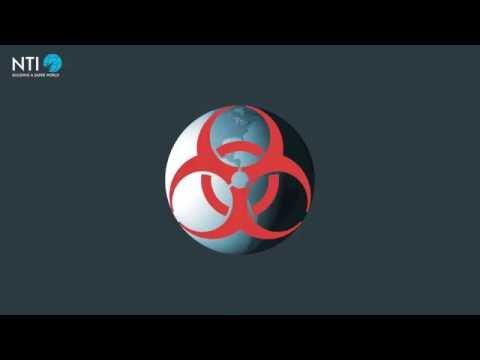 The Bio-threat