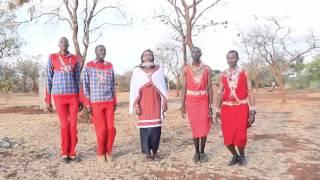 Download lagu MOSES NKANA ENKAI AIGARAKINO OFFICIAL VIDEO MP3