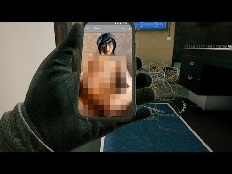 What Dokkaebi Actually Sends to the Defenders
