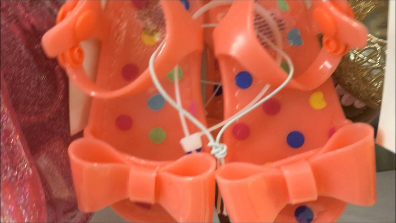 Theme Thursday Shoes Reborn Toddler Tess at Babies R Us Reborn