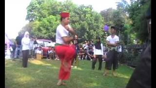 SABENI - CINGRIK - BEKSI  - Jakarta Nov 09