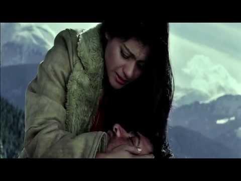 Mere Haath Mein - из фильма Слепая любовь - радио версия