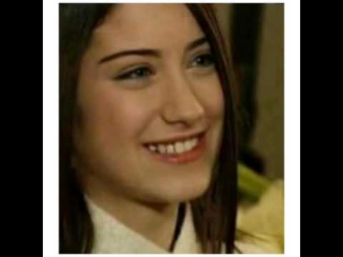 Feriha and emir new humdard song