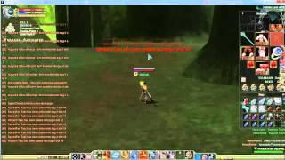 RF Island *Box Talic [HOW TO GET A TALIC]