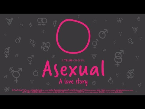 aven asexual dating