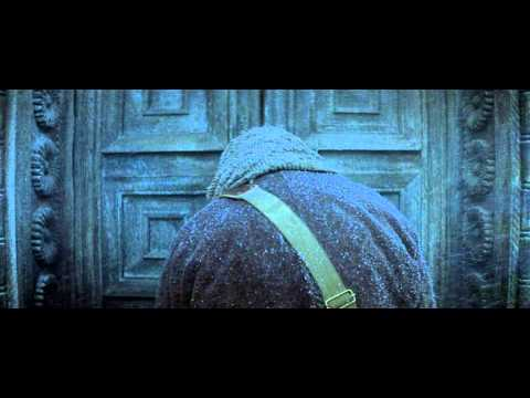 MMV Batman Begins (Music Dario Marianelli -  Evey Reborn)
