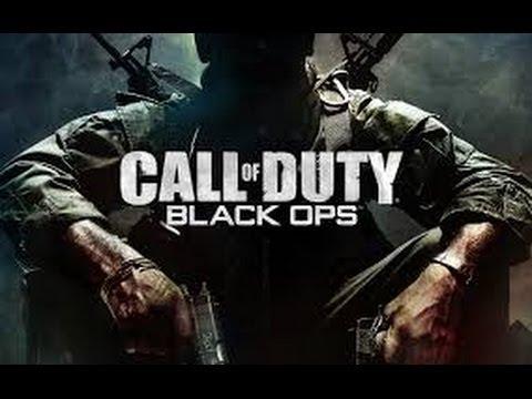 [COD BO MULTIPLAYER CRACK 2014] Call Of Duty Black Ops Multiplayer Crack 2014