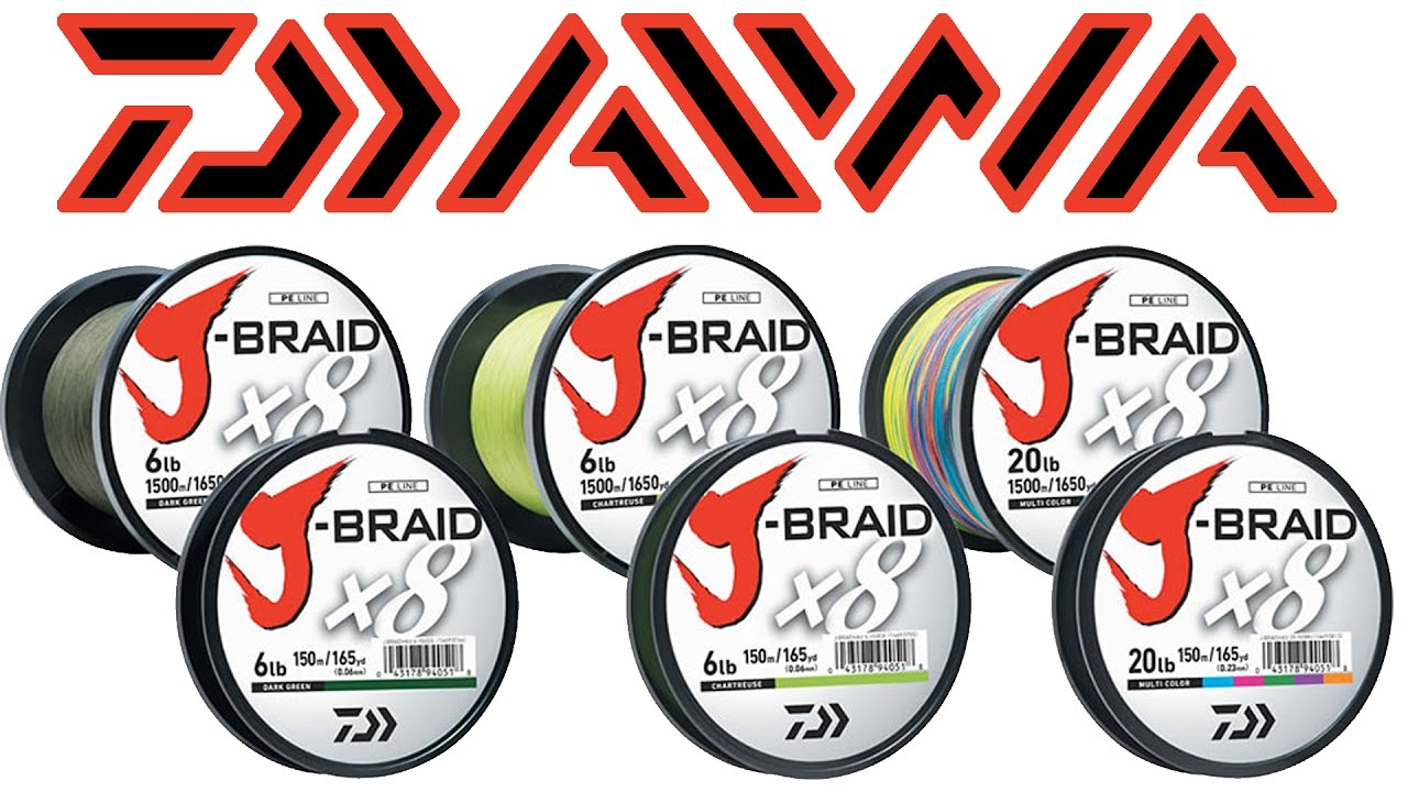 Леска плетеная daiwa bait & cast pe №1,5 150 (20 lb) daiwa. 975p. Леска плетеная daiwa regal sensor №0. 6 4lb 150 m black daiwa.