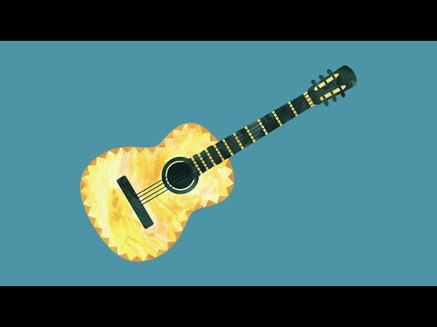 Corre by Jesse y Joy - Cover by X2