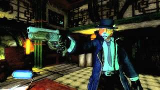 hoodwink trailer defthunder mega games le blog com