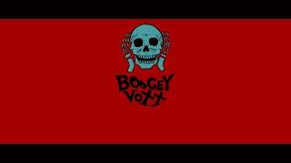うっせぇわ - Ado [cover] / BOOGEY VOXX