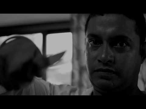 CHAKRAVYUHA | चक्रव्यूह || Short Film | IFP 2017
