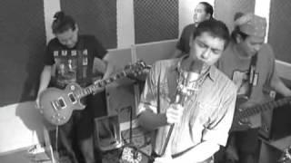 Adi Putra - Berangta Cinta (album Kelahiran 2008)