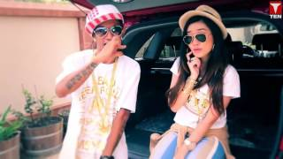 Myanmar Hip HOp Song Byu Har Beautiful Girl - Stafaband
