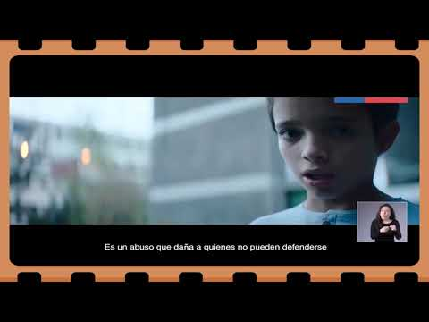 Atractivo exploratorio from YouTube · Duration:  1 minutes 9 seconds