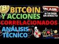 PRECIO del BITCOIN 💰 Hoy de 11 de Julio del 2020 ...