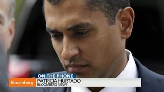Martoma Sentenced to Nine Years: What Happens Next?