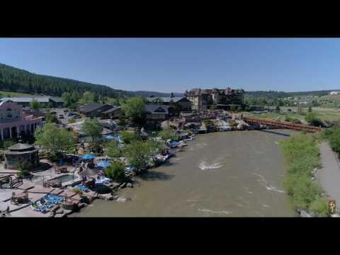 Pagosa Springs by Pagosa Source Real Estate