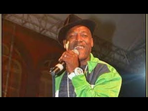 """Download RONNIE McINTOSH """"The Soca Trojan of the 90's"""" with The Donkey Session Ep1"""