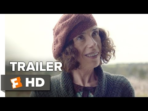 Maudie Trailer #1 (2017) | Movieclips Indie