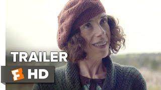 Video Maudie Trailer #1 (2017) | Movieclips Indie download MP3, 3GP, MP4, WEBM, AVI, FLV November 2017