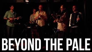 Video Beyond the Pale at Hugh's Room Live, June 2017 download MP3, 3GP, MP4, WEBM, AVI, FLV Desember 2017