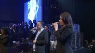 Download Bethany Nginden - Jesus You are So Good (Yesus Sungguh Baik) MP3 song and Music Video