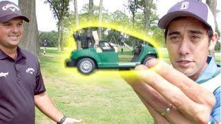 Most AMAZING Magic Tricks Funny Vine Ever | TOP Satisfying Zach King Magic Tricks Video