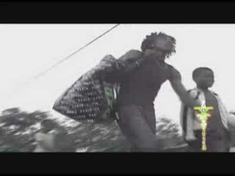 naphtali -adjoisi(reggae version) Max Nijman