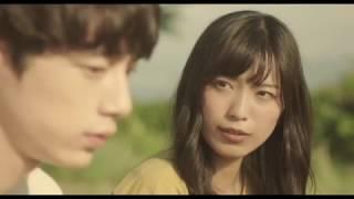 『君と100回目の恋』 2017年2月4日(土)ロードショー (C)2017「君...