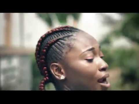 Mad Over You by Runtown as done by Chioma Ngaikedi