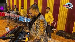 #Indiandance    #rinkuderiyanew    #Massup    Bollywood    Dj Music    Deriya Beats