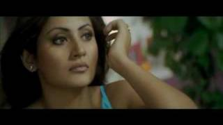 Hattrick - Rimi Sen and Kunal Kapoor get into an argument (HQ)