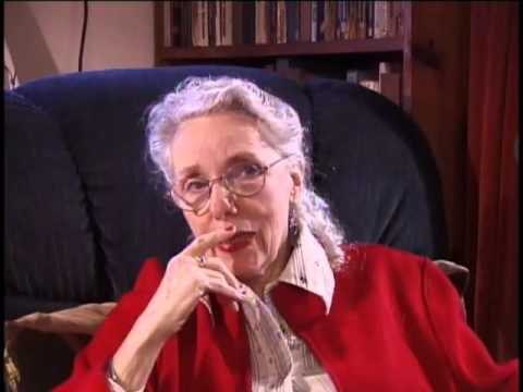 Sonia May Malkine, French Resistance, World War Two